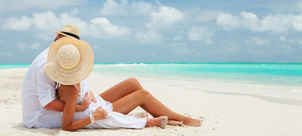 Top 5 Luxury Honeymoon Villas In The Maldives