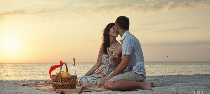Honeymoon Destinations: The Maldives and Beyond