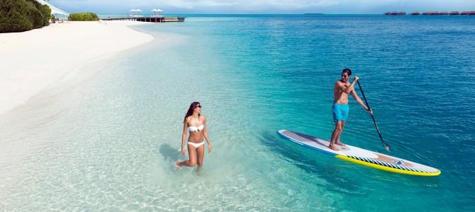 7 Tips to an Unforgettable Maldives Honeymoon