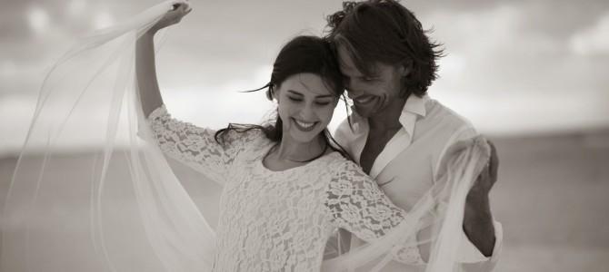 Secrets to Picking Your Ideal Honeymoon Destination