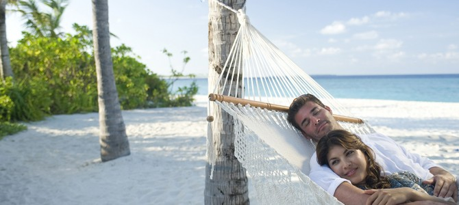 The Advantages of Using a Travel Agent for Your Honeymoon
