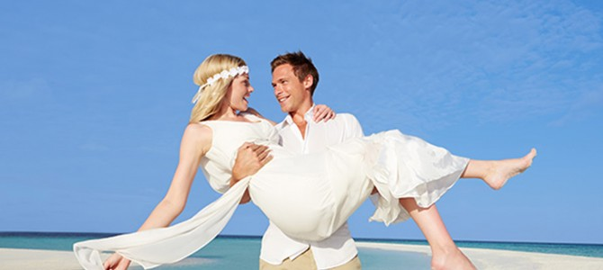 Top Tips for Planning Your Honeymoon in Maldives