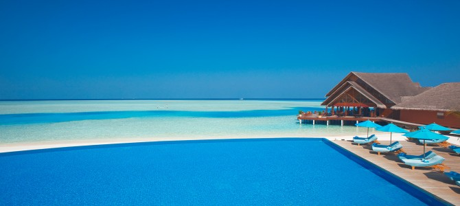 Eid Offers in the Maldives