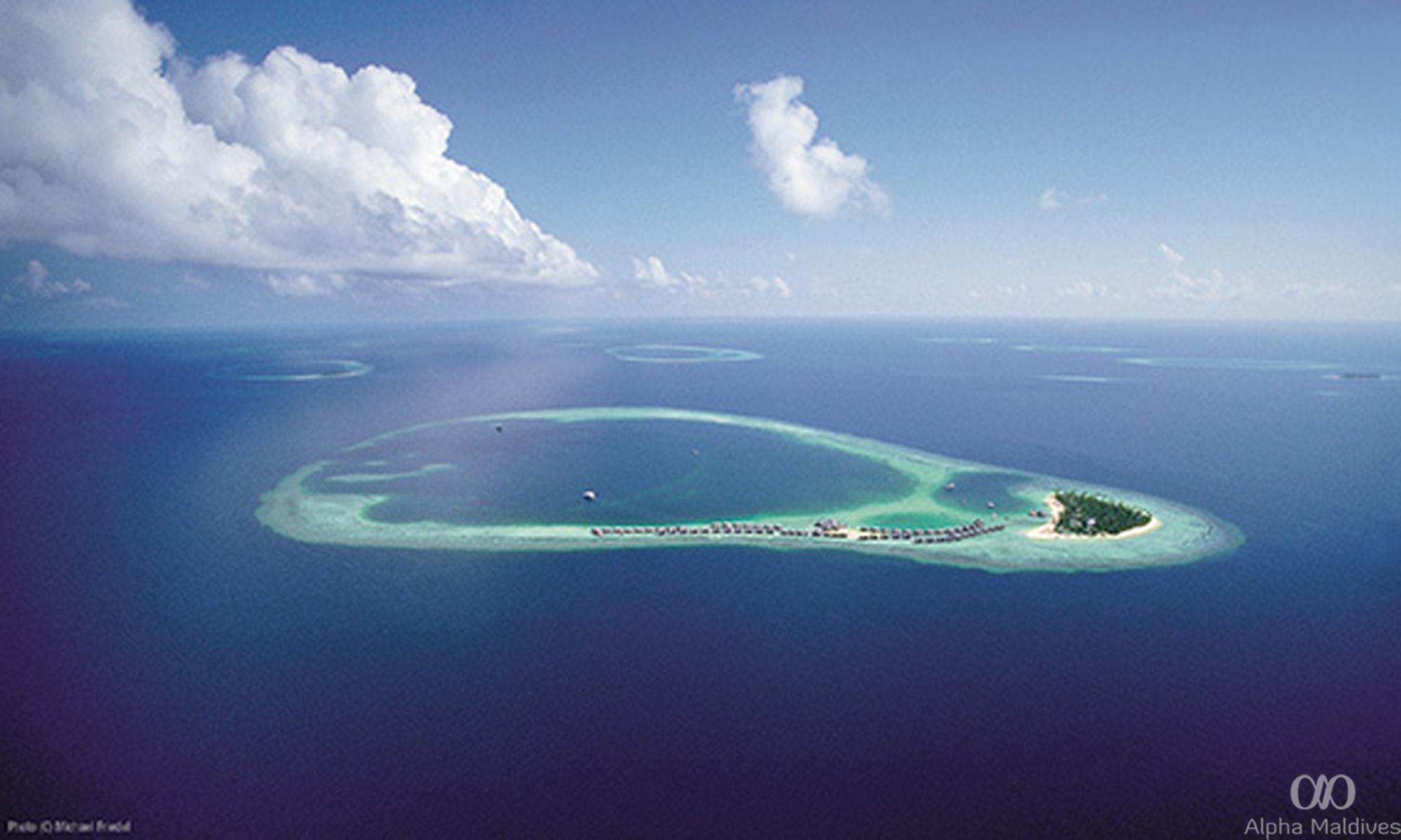 Airports In The Maldives Alpha Maldives Blog