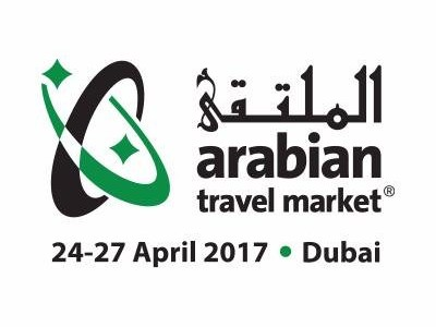 Meet Us At Arabian Travel Market (ATM) 2017 in Dubai