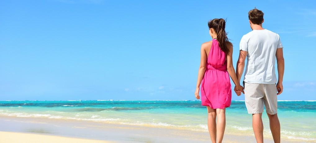 Top 5 Maldives Honeymoon Packages